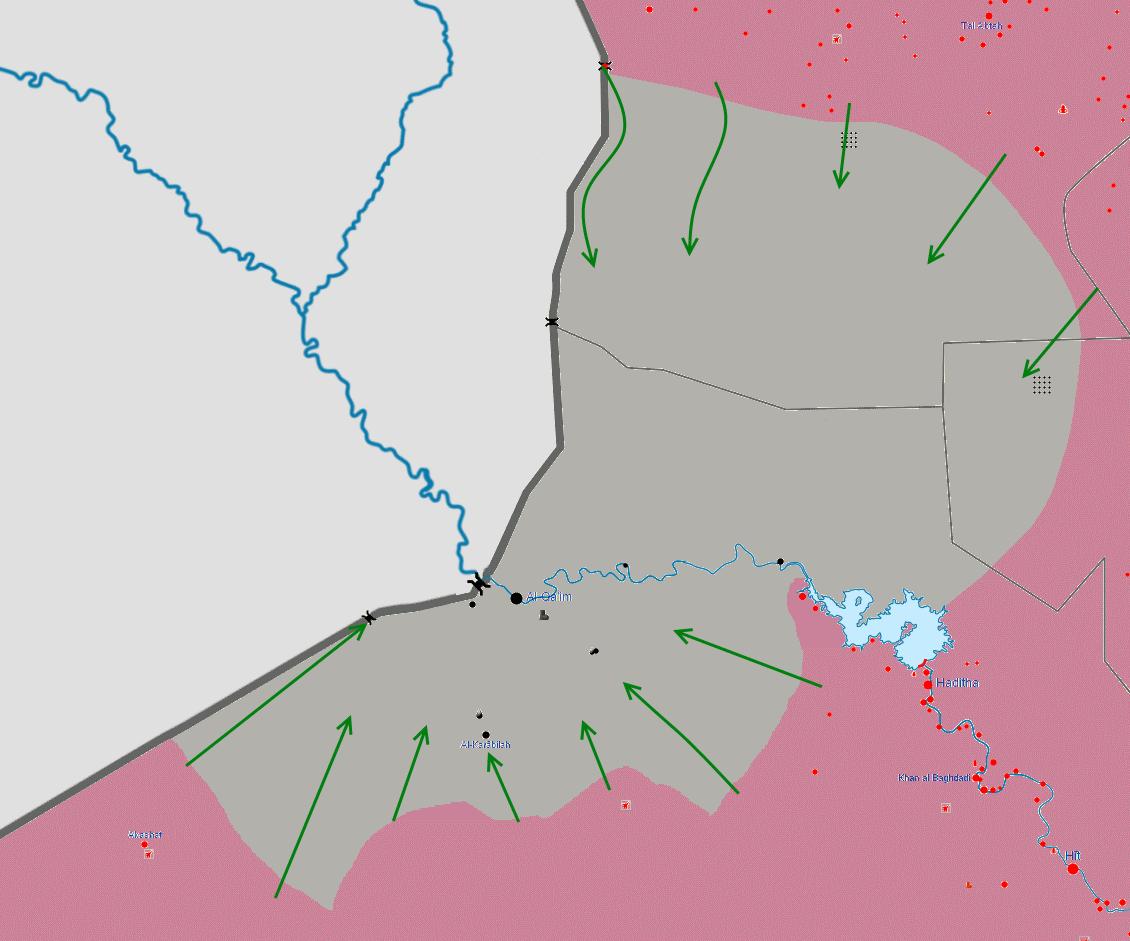 [Guerre Civile] Seconde guerre civile irakienne Operat10