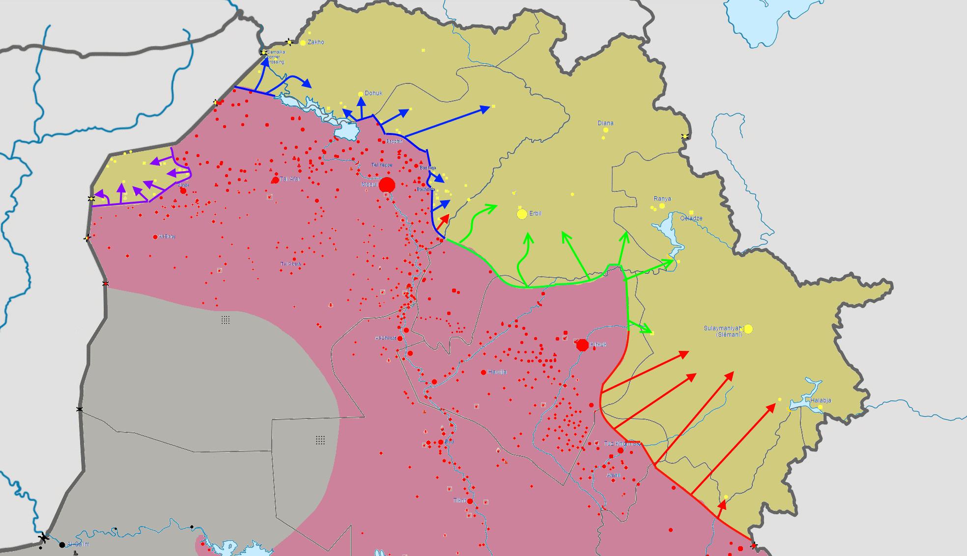 [Guerre Civile] Seconde guerre civile irakienne Opyrat10
