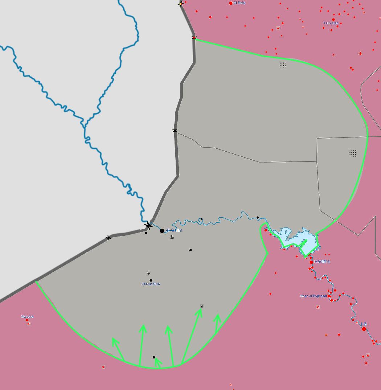 [Guerre Civile] Seconde guerre civile irakienne Opyrat12