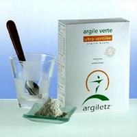 L'Argile Verte Argile10