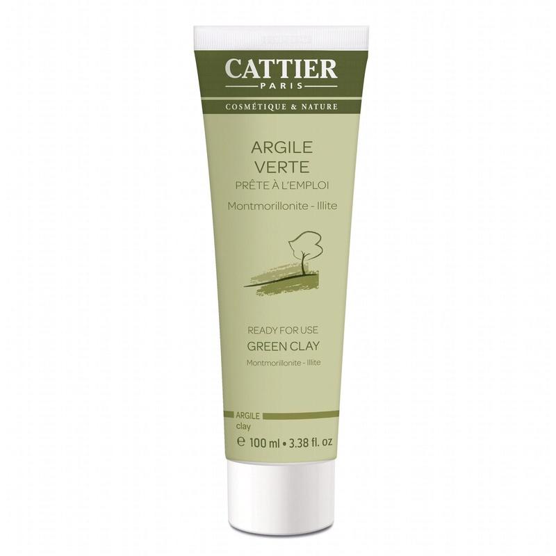 L'Argile Verte Cattie10