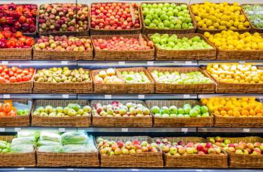 CONSEILS POUR BIEN CHOISIR FRUITS ET LEGUMES Fruits12