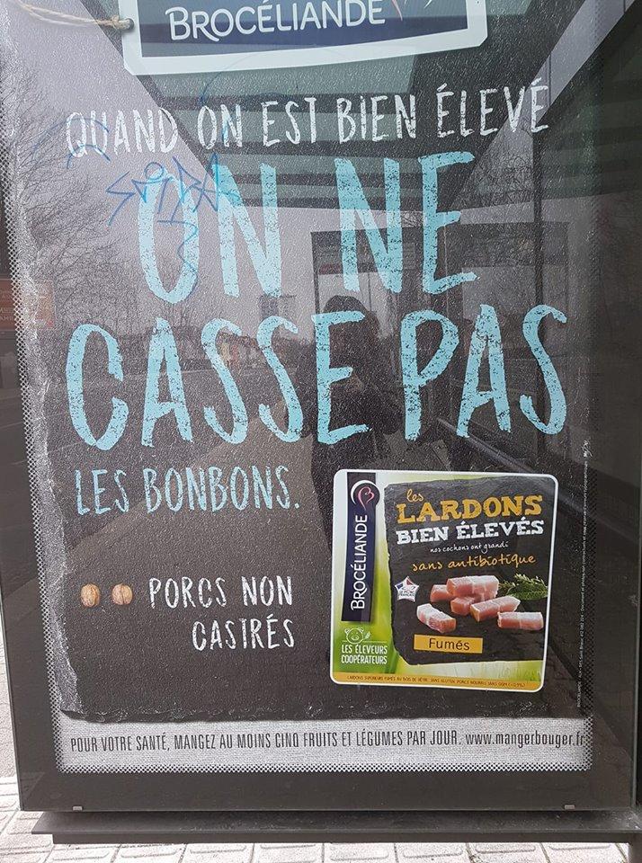 Jambon... lardons.... antibiotiques... Lardon10