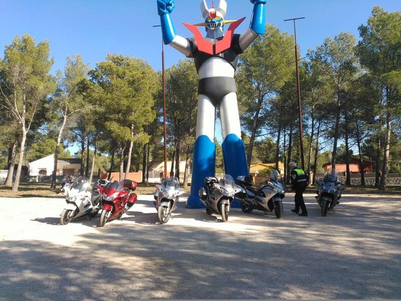 SALIDAS (CAT): Almuerzo en Tarragona 18.11.2017 Img_2010