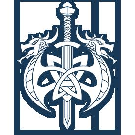 Este es tu Tema [Busqueda] Viking10