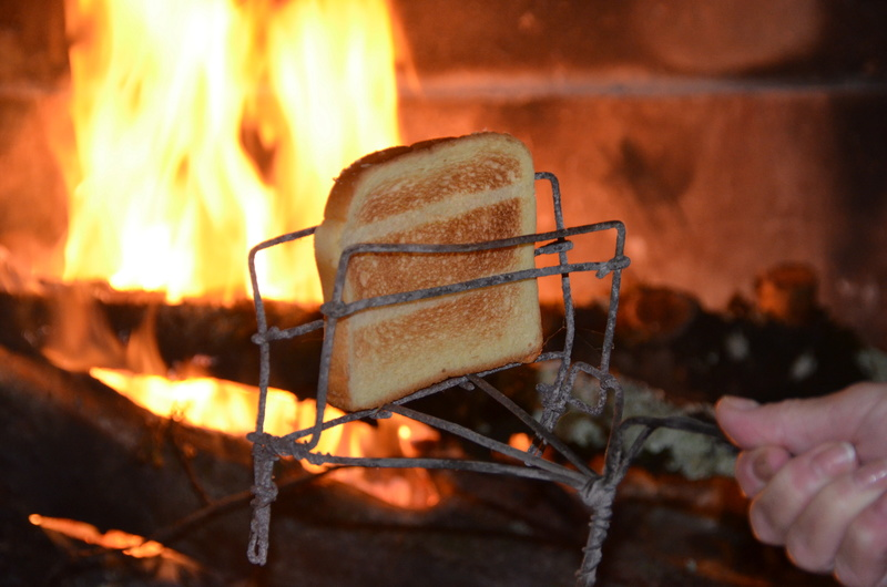 tartine grillé Dsc_0010