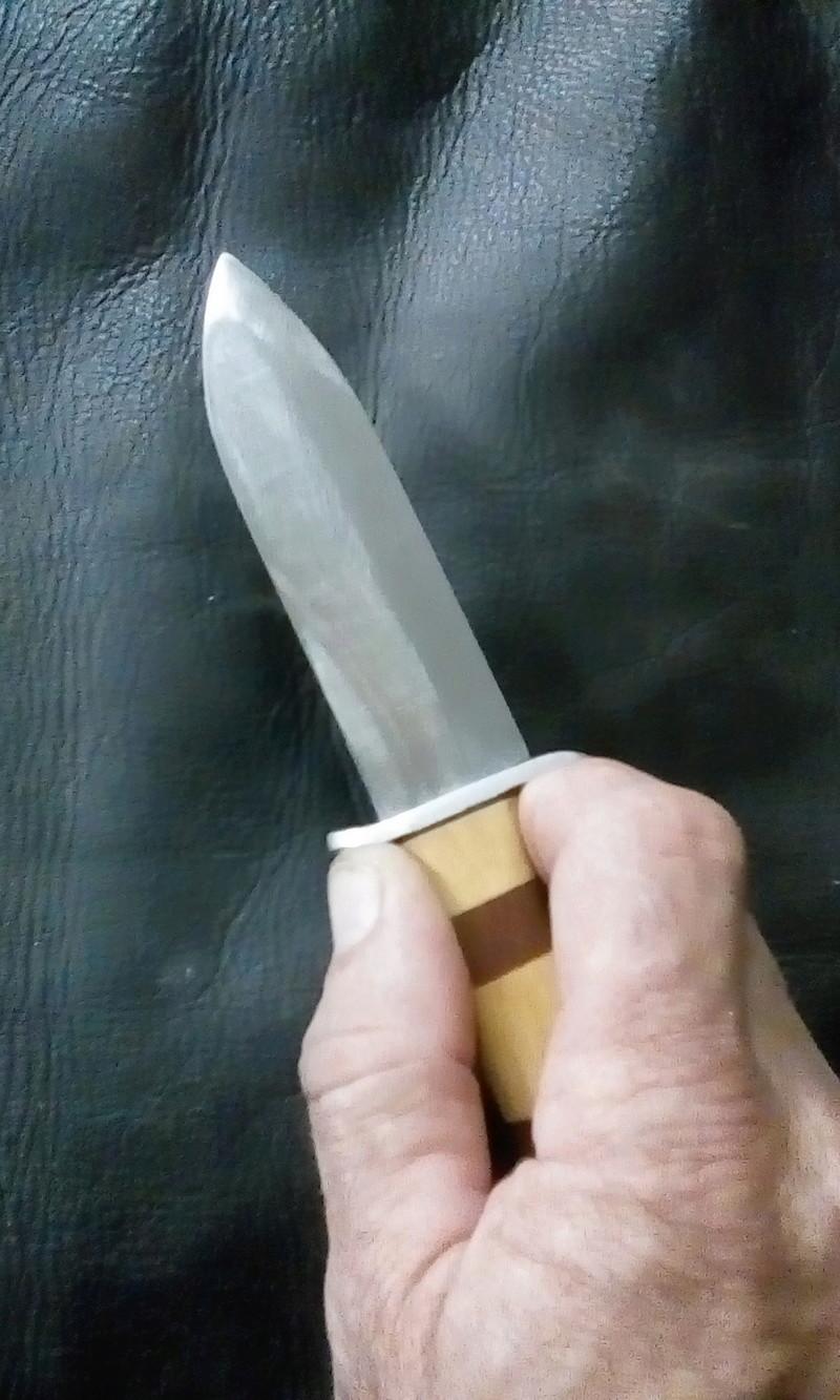 Cuchillo a partir de circular de carpintero Img_2016