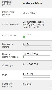 Cerere host Captur10