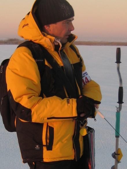 Чемпионат Курганской области по ловле на блесну со льда Img_5817