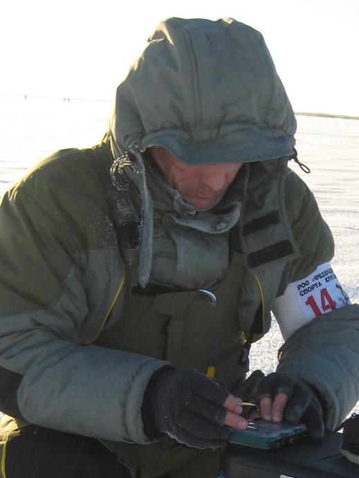 Чемпионат Курганской области по ловле на блесну со льда Img_5818