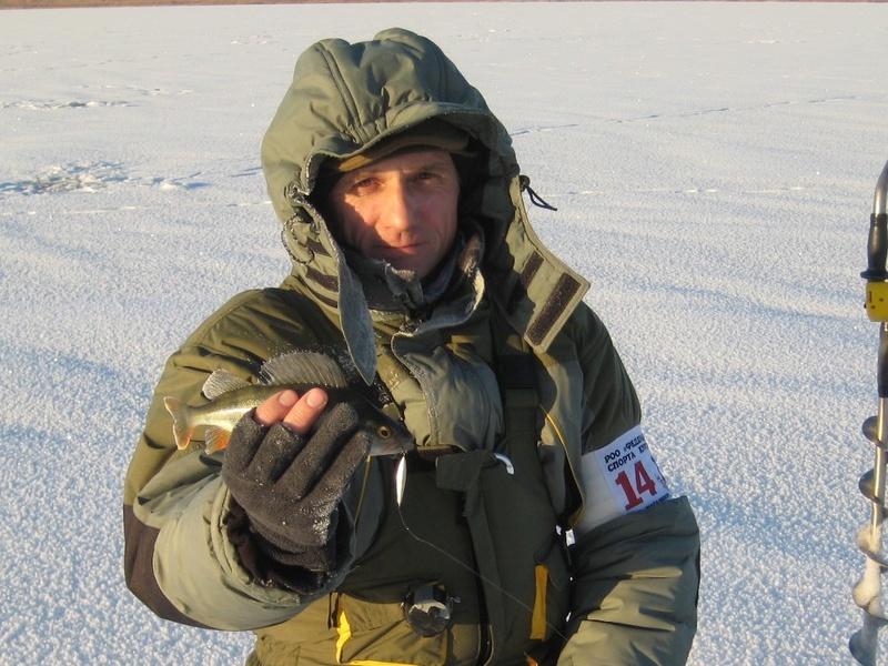 Чемпионат Курганской области по ловле на блесну со льда Img_5819