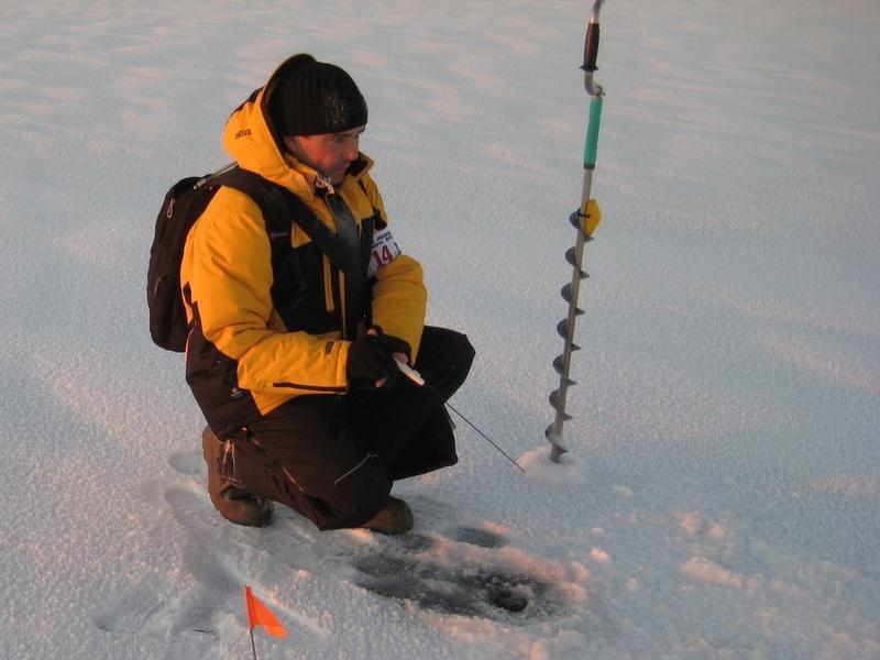 Чемпионат Курганской области по ловле на блесну со льда Img_5820