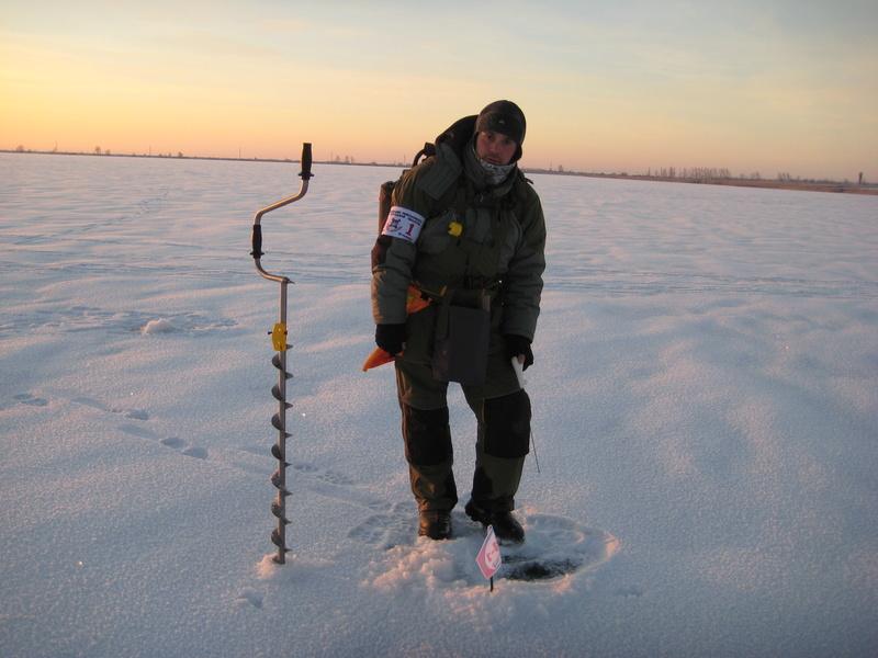 Чемпионат Курганской области по ловле на блесну со льда Img_5821