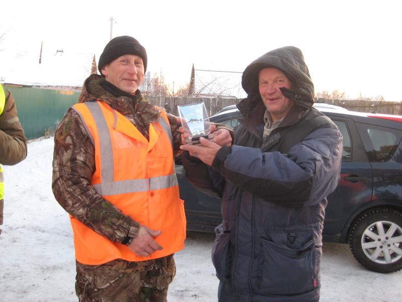 Чемпионат Курганской области по ловле на блесну со льда Img_5822