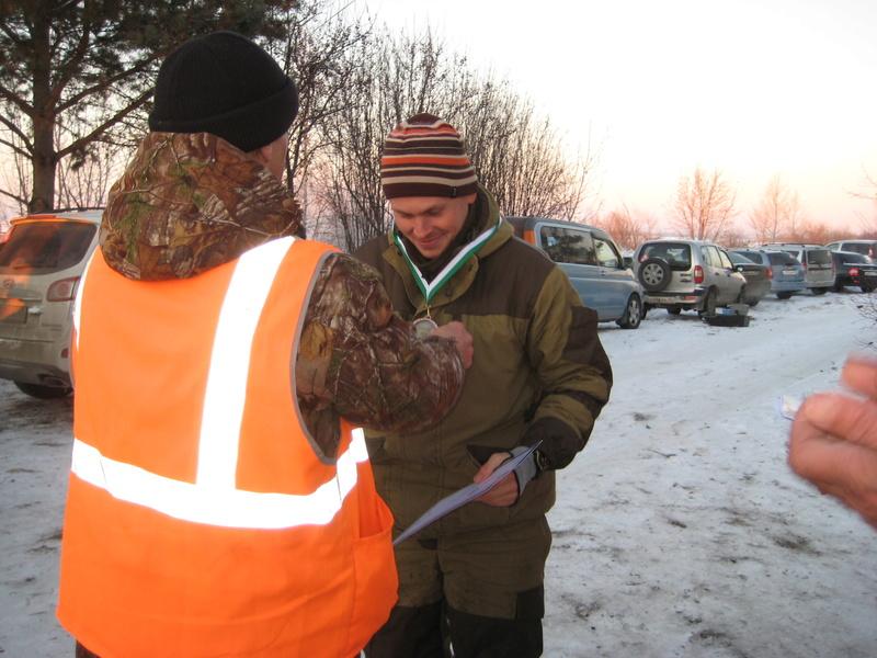 Чемпионат Курганской области по ловле на блесну со льда Img_5823