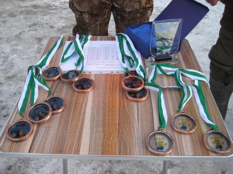 Чемпионат Курганской области по ловле на блесну со льда Img_5824