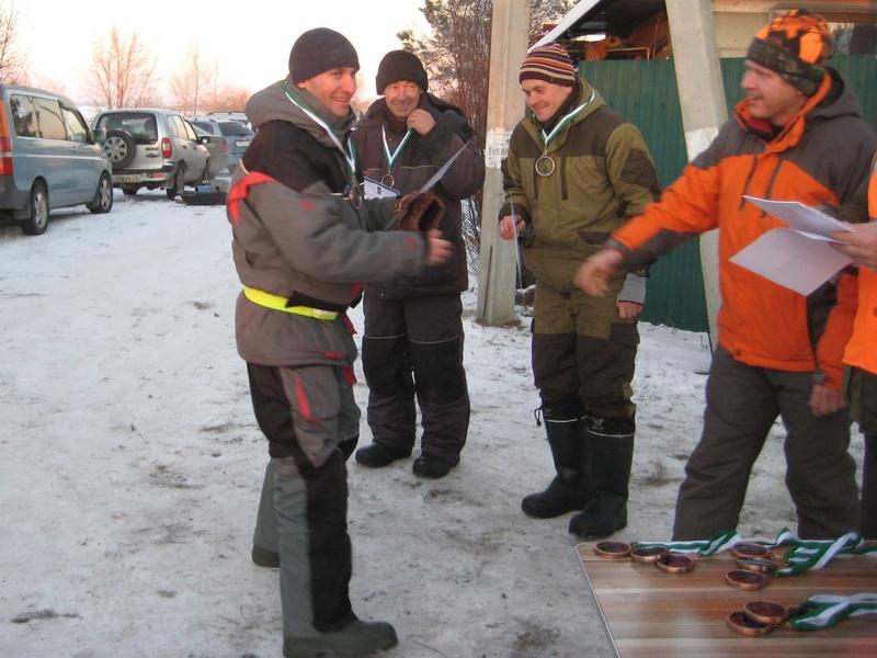 Чемпионат Курганской области по ловле на блесну со льда Img_5825