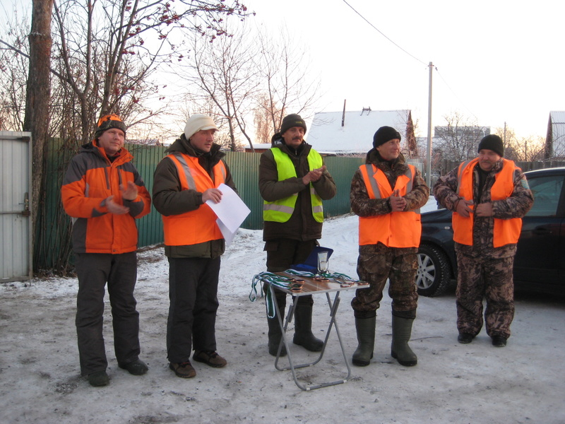 Чемпионат Курганской области по ловле на блесну со льда Img_5826