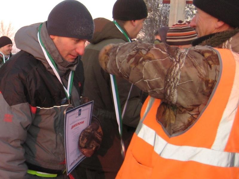 Чемпионат Курганской области по ловле на блесну со льда Img_5827