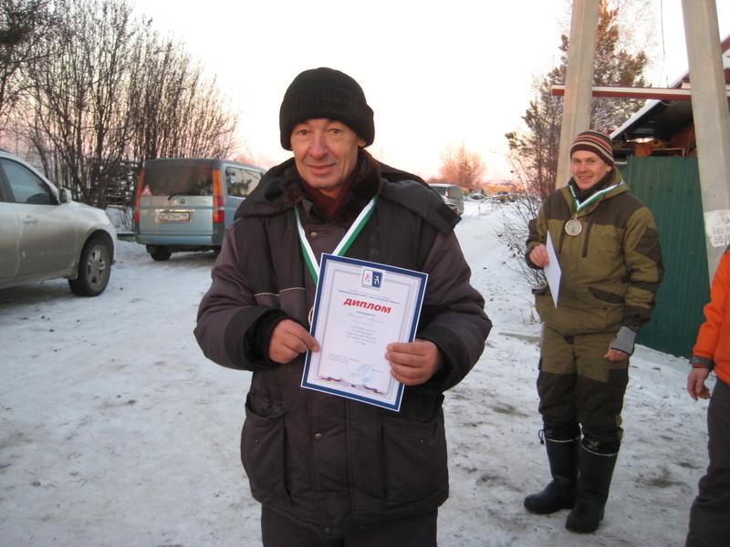 Чемпионат Курганской области по ловле на блесну со льда Img_5828