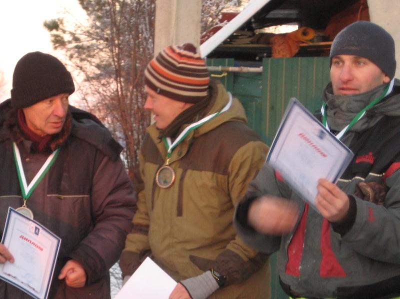 Чемпионат Курганской области по ловле на блесну со льда Img_5829