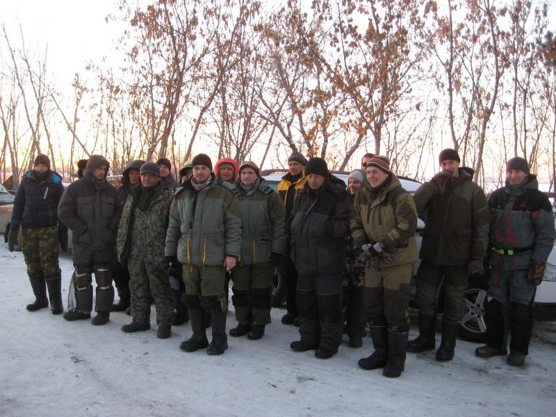 Чемпионат Курганской области по ловле на блесну со льда Img_5830