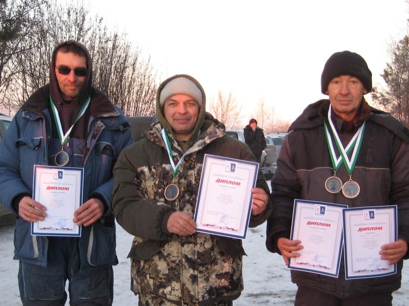 Чемпионат Курганской области по ловле на блесну со льда Img_5831