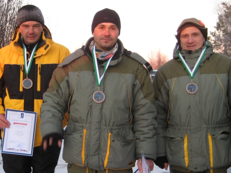 Чемпионат Курганской области по ловле на блесну со льда Img_5832