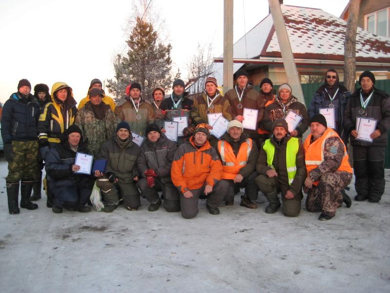 Чемпионат Курганской области по ловле на блесну со льда Img_5834