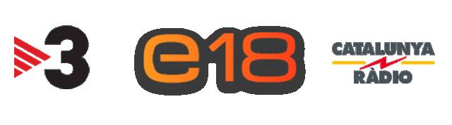 TV3 | PROGRAMA ESPECIAL: ELECCIONS CATALANES 2018  Pancar10