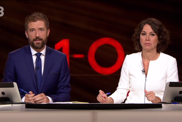 TV3 | PROGRAMA ESPECIAL: ELECCIONS CATALANES 2018  Toni-c10