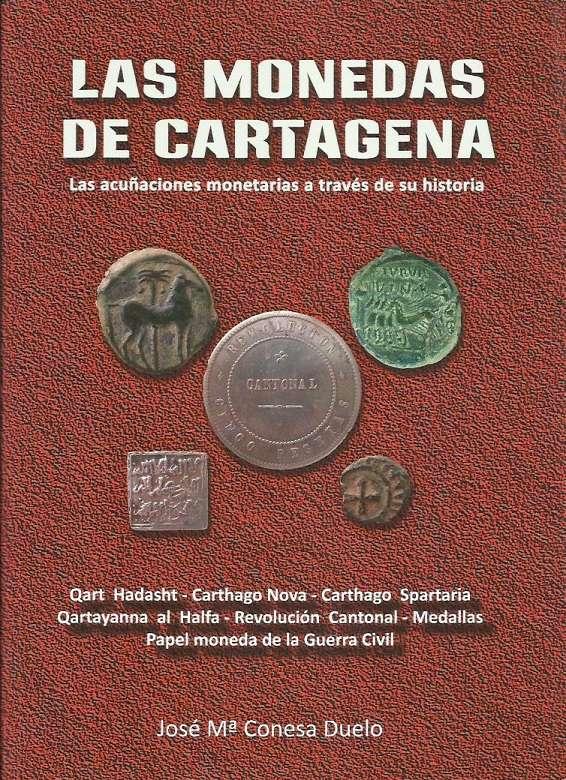 LAS MONEDAS DE CARTAGENA Cartag10