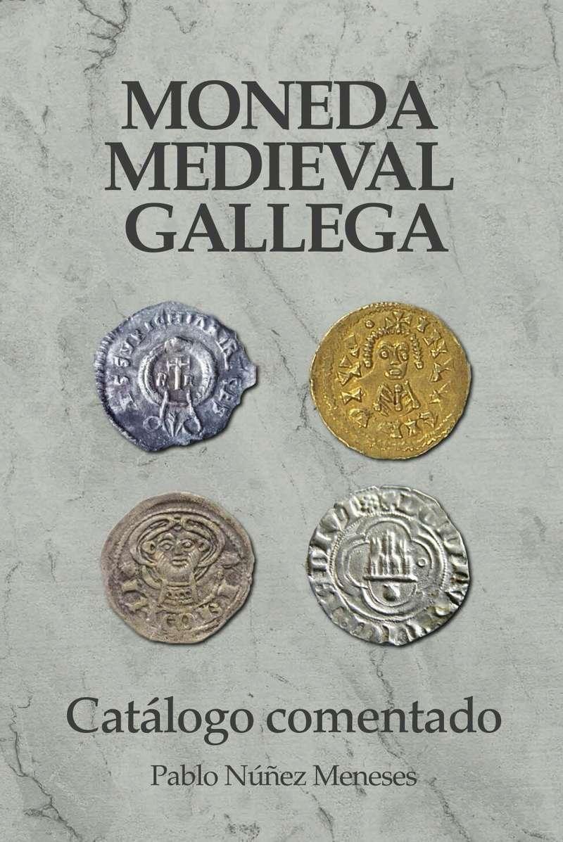LA MONEDA MEDIEVAL GALLEGA. CATALOGO COMENTADO Img-2010