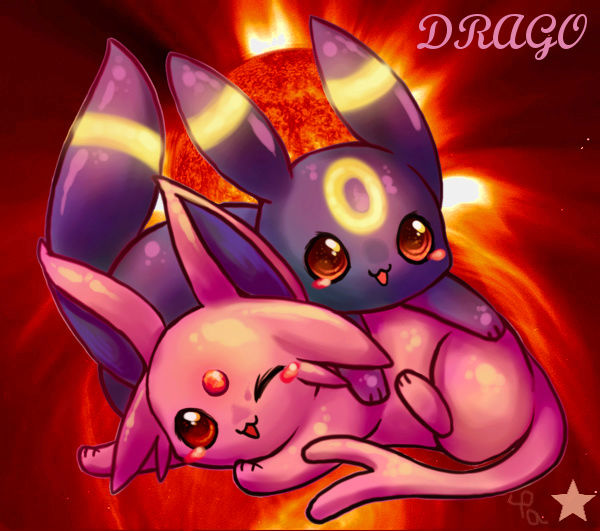 Dragonnier Drago10