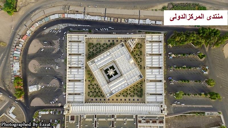 صور رائعة وحصرية لمدينة رسول الله 1_114910