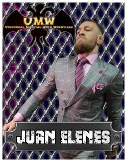 OFFICIAL Fed cards. :3 Juan_e10
