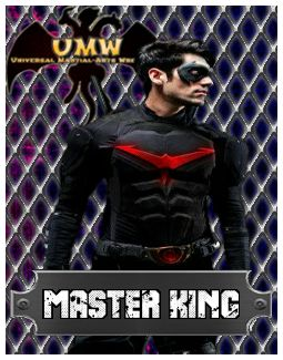 OFFICIAL Fed cards. :3 Master10