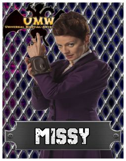 OFFICIAL Fed cards. :3 Missy10