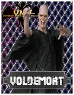 Lord Voldemort act 3 : a man in Love Voldem10