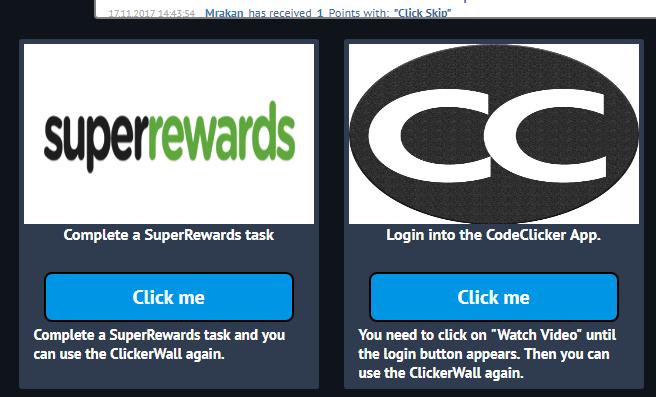 CodeClicker - Page 2 Code10