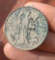 Medalla San Benito Img_2094