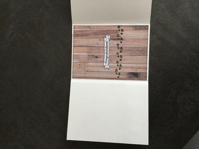 Case 7: Une carte mini album - Page 2 6ec5d610