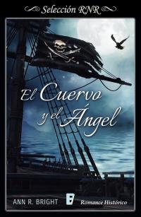 El cuervo y el angel . Al fin ,una de piratas!!! Ebk50410