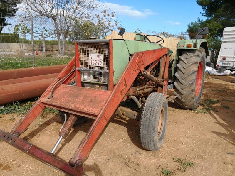 [Fendt Farmer 4s] Presentación y dudas con Turbomatik Img-2010