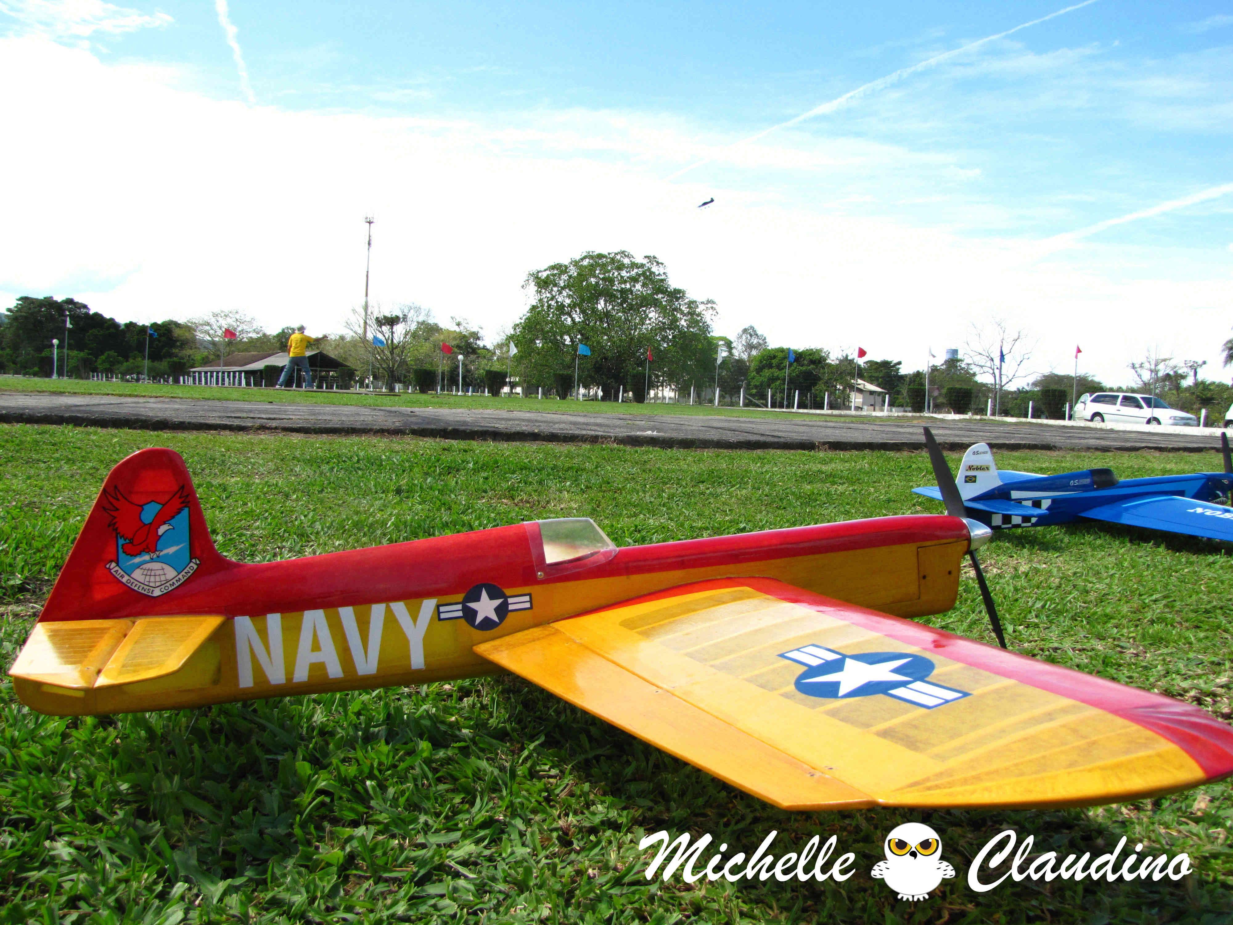 Aeromodelismo clássico - Modelos, kits, motores e tudo mais  - Página 8 15311810