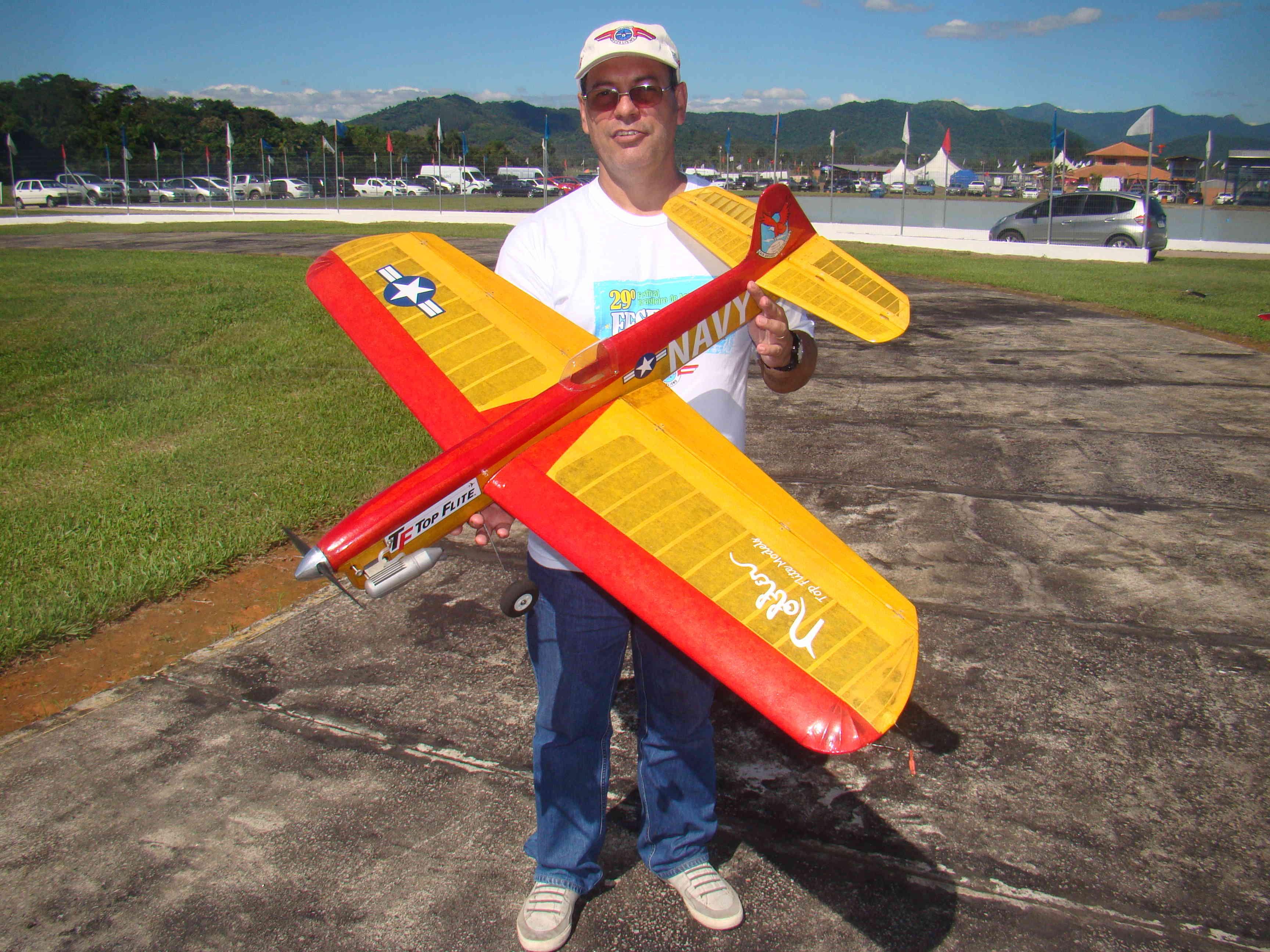 Aeromodelismo clássico - Modelos, kits, motores e tudo mais  - Página 8 Nobler10