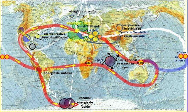 Los Andes: ¿El nuevo Tíbet? 14887410
