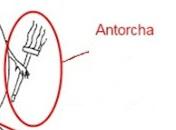 coincidencias entre dos médiums psicógrafos argentinos Aantor10