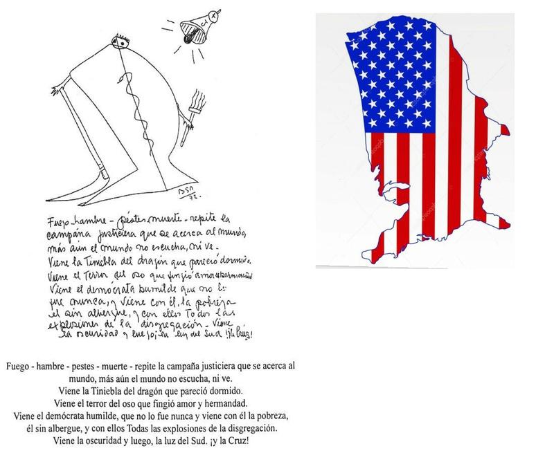 coincidencias entre dos médiums psicógrafos argentinos C173e210