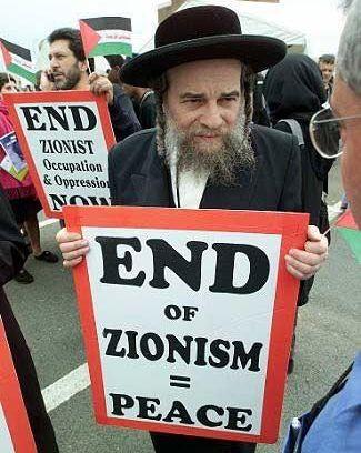 el judio reinara End_of10